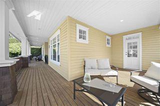 "Photo 26: 12722 17A Avenue in Surrey: Crescent Bch Ocean Pk. House for sale in ""Ocean Park"" (South Surrey White Rock)  : MLS®# R2454311"