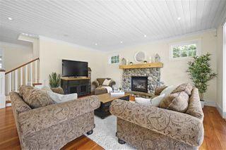 "Photo 16: 12722 17A Avenue in Surrey: Crescent Bch Ocean Pk. House for sale in ""Ocean Park"" (South Surrey White Rock)  : MLS®# R2454311"