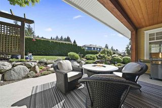 "Photo 30: 12722 17A Avenue in Surrey: Crescent Bch Ocean Pk. House for sale in ""Ocean Park"" (South Surrey White Rock)  : MLS®# R2454311"