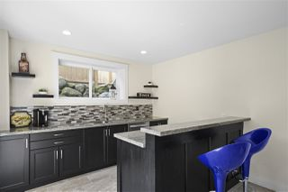 "Photo 25: 12722 17A Avenue in Surrey: Crescent Bch Ocean Pk. House for sale in ""Ocean Park"" (South Surrey White Rock)  : MLS®# R2454311"
