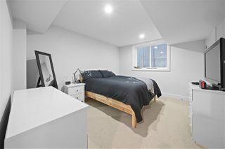 "Photo 13: 12722 17A Avenue in Surrey: Crescent Bch Ocean Pk. House for sale in ""Ocean Park"" (South Surrey White Rock)  : MLS®# R2454311"