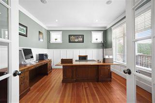 "Photo 2: 12722 17A Avenue in Surrey: Crescent Bch Ocean Pk. House for sale in ""Ocean Park"" (South Surrey White Rock)  : MLS®# R2454311"