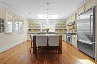 "Photo 8: 12722 17A Avenue in Surrey: Crescent Bch Ocean Pk. House for sale in ""Ocean Park"" (South Surrey White Rock)  : MLS®# R2454311"