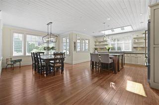 "Photo 6: 12722 17A Avenue in Surrey: Crescent Bch Ocean Pk. House for sale in ""Ocean Park"" (South Surrey White Rock)  : MLS®# R2454311"