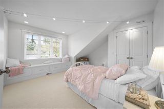 "Photo 17: 12722 17A Avenue in Surrey: Crescent Bch Ocean Pk. House for sale in ""Ocean Park"" (South Surrey White Rock)  : MLS®# R2454311"