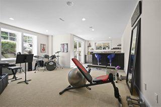 "Photo 24: 12722 17A Avenue in Surrey: Crescent Bch Ocean Pk. House for sale in ""Ocean Park"" (South Surrey White Rock)  : MLS®# R2454311"