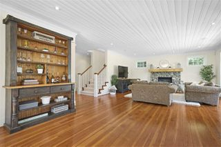 "Photo 3: 12722 17A Avenue in Surrey: Crescent Bch Ocean Pk. House for sale in ""Ocean Park"" (South Surrey White Rock)  : MLS®# R2454311"