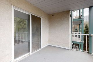 Photo 12: 304 9938 104 Street in Edmonton: Zone 12 Condo for sale : MLS®# E4198128