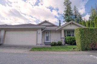 "Photo 2: 23 20751 87 Avenue in Langley: Walnut Grove Townhouse for sale in ""Summerfield"" : MLS®# R2478581"