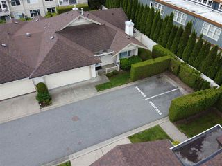 "Photo 28: 23 20751 87 Avenue in Langley: Walnut Grove Townhouse for sale in ""Summerfield"" : MLS®# R2478581"