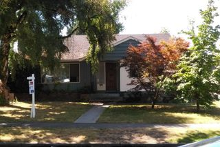 Photo 1: 1522 E 64TH Avenue in Vancouver: Fraserview VE House for sale (Vancouver East)  : MLS®# R2481400