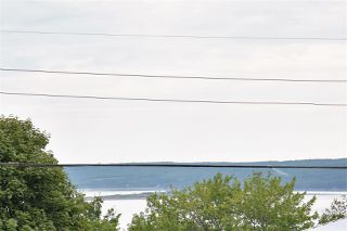 Photo 7: 155 King Street in Digby: 401-Digby County Residential for sale (Annapolis Valley)  : MLS®# 202014574