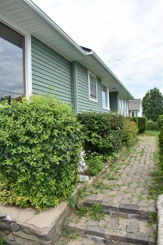 Photo 21: 155 King Street in Digby: 401-Digby County Residential for sale (Annapolis Valley)  : MLS®# 202014574