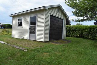 Photo 17: 155 King Street in Digby: 401-Digby County Residential for sale (Annapolis Valley)  : MLS®# 202014574