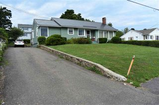 Photo 2: 155 King Street in Digby: 401-Digby County Residential for sale (Annapolis Valley)  : MLS®# 202014574