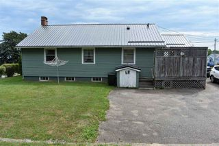 Photo 16: 155 King Street in Digby: 401-Digby County Residential for sale (Annapolis Valley)  : MLS®# 202014574