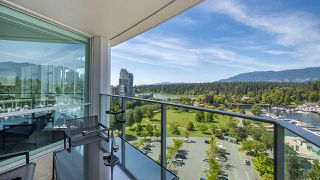 "Photo 37: PH4 1777 BAYSHORE Drive in Vancouver: Coal Harbour Condo for sale in ""Bayshore Gardens"" (Vancouver West)  : MLS®# R2482322"