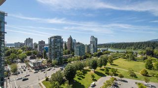 "Photo 25: PH4 1777 BAYSHORE Drive in Vancouver: Coal Harbour Condo for sale in ""Bayshore Gardens"" (Vancouver West)  : MLS®# R2482322"