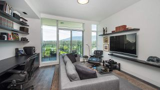 "Photo 26: PH4 1777 BAYSHORE Drive in Vancouver: Coal Harbour Condo for sale in ""Bayshore Gardens"" (Vancouver West)  : MLS®# R2482322"