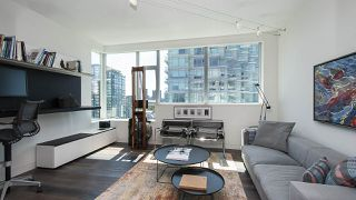 "Photo 33: PH4 1777 BAYSHORE Drive in Vancouver: Coal Harbour Condo for sale in ""Bayshore Gardens"" (Vancouver West)  : MLS®# R2482322"