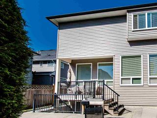 """Photo 39: 7660 210 Street in Langley: Willoughby Heights House for sale in """"WILLOUGHBY - YORKSON"""" : MLS®# R2483693"""