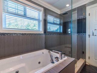 """Photo 20: 7660 210 Street in Langley: Willoughby Heights House for sale in """"WILLOUGHBY - YORKSON"""" : MLS®# R2483693"""