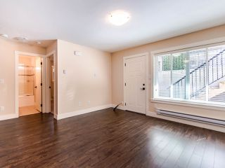 """Photo 35: 7660 210 Street in Langley: Willoughby Heights House for sale in """"WILLOUGHBY - YORKSON"""" : MLS®# R2483693"""
