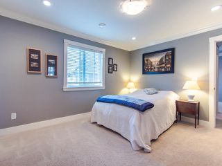 """Photo 24: 7660 210 Street in Langley: Willoughby Heights House for sale in """"WILLOUGHBY - YORKSON"""" : MLS®# R2483693"""