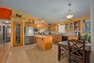 Photo 5: 78 Westlynn Drive: Claresholm Detached for sale : MLS®# A1029483