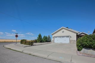 Photo 28: 78 Westlynn Drive: Claresholm Detached for sale : MLS®# A1029483