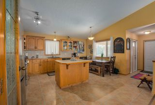Photo 7: 78 Westlynn Drive: Claresholm Detached for sale : MLS®# A1029483