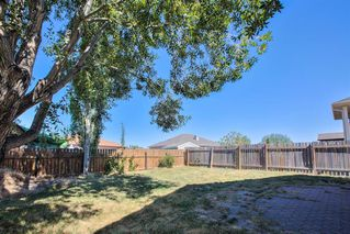 Photo 25: 78 Westlynn Drive: Claresholm Detached for sale : MLS®# A1029483