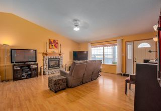 Photo 10: 78 Westlynn Drive: Claresholm Detached for sale : MLS®# A1029483