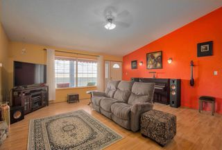 Photo 12: 78 Westlynn Drive: Claresholm Detached for sale : MLS®# A1029483