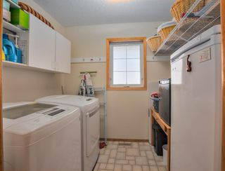 Photo 20: 78 Westlynn Drive: Claresholm Detached for sale : MLS®# A1029483