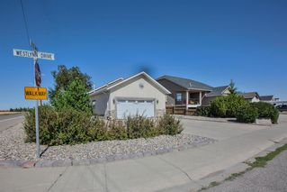 Photo 2: 78 Westlynn Drive: Claresholm Detached for sale : MLS®# A1029483