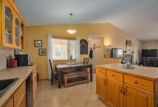 Photo 8: 78 Westlynn Drive: Claresholm Detached for sale : MLS®# A1029483