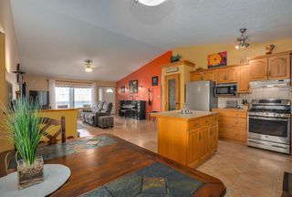 Photo 9: 78 Westlynn Drive: Claresholm Detached for sale : MLS®# A1029483