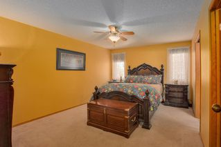 Photo 13: 78 Westlynn Drive: Claresholm Detached for sale : MLS®# A1029483