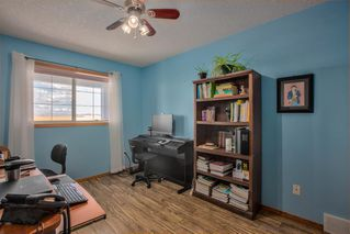 Photo 18: 78 Westlynn Drive: Claresholm Detached for sale : MLS®# A1029483