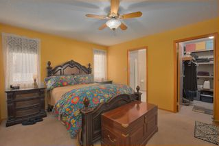 Photo 14: 78 Westlynn Drive: Claresholm Detached for sale : MLS®# A1029483