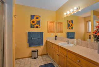 Photo 16: 78 Westlynn Drive: Claresholm Detached for sale : MLS®# A1029483