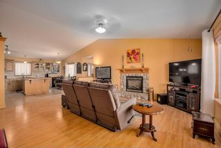 Photo 11: 78 Westlynn Drive: Claresholm Detached for sale : MLS®# A1029483