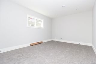 Photo 14: 2442 Azurite Cres in : La Bear Mountain House for sale (Langford)  : MLS®# 855513