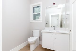Photo 15: 2442 Azurite Cres in : La Bear Mountain House for sale (Langford)  : MLS®# 855513