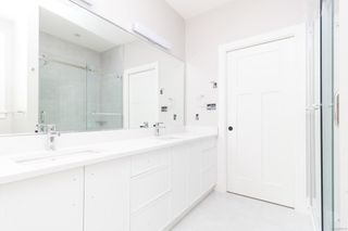 Photo 11: 2442 Azurite Cres in : La Bear Mountain House for sale (Langford)  : MLS®# 855513