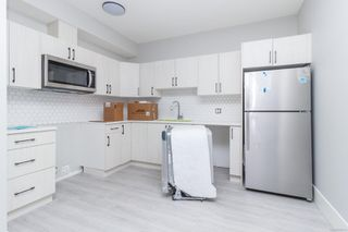 Photo 17: 2442 Azurite Cres in : La Bear Mountain House for sale (Langford)  : MLS®# 855513