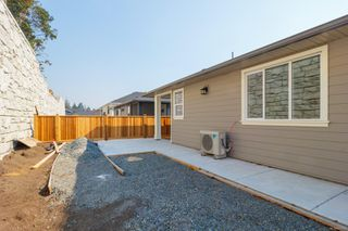 Photo 20: 2442 Azurite Cres in : La Bear Mountain House for sale (Langford)  : MLS®# 855513