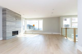 Photo 2: 2442 Azurite Cres in : La Bear Mountain House for sale (Langford)  : MLS®# 855513