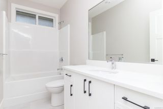 Photo 13: 2442 Azurite Cres in : La Bear Mountain House for sale (Langford)  : MLS®# 855513